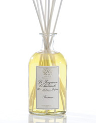 Antica Farmacista Prosecco Home Ambiance Fragrance 250 ml