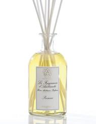 Antica Farmacista Prosecco Home Ambiance Fragrance 250 ml