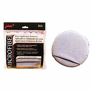 SM Arnold Microfiber Wax Applicator/Remover