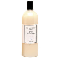 The Laundress Baby Detergent