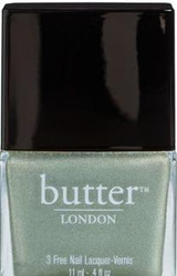 Butter London Trustafarian Nail Polish