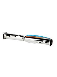 "Eureka Genuine 12"" Steel Brush Roll Replacement"