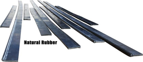 Sorbo Replacement Squeegee Rubber 12""