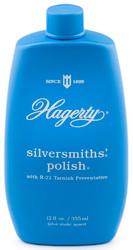 Hagerty Silversmiths' Polish
