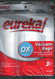 Eureka Style OX Disposable Dust Bags 9 Pack