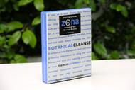 Zona Botanical Cleanse Rejuvenating Spa French Lavender (1 treatment)
