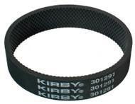 Kirby Knurled Brush Belt 2 Pack