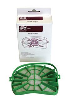 SEBO Motor Protection Filter #7012ER