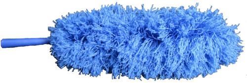 Fred's Microfiber Magic Wand Duster