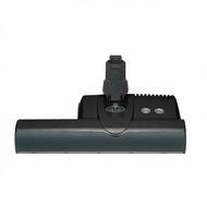 SEBO ET-2 Vacuum Cleaner Power Head