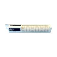 SEBO Exhaust Filter White #7095ER11