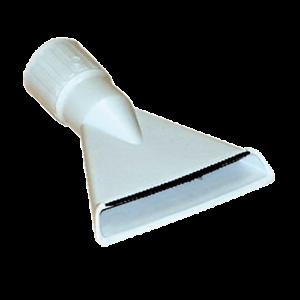 SEBO Flat Upholstery Nozzle #1090HG
