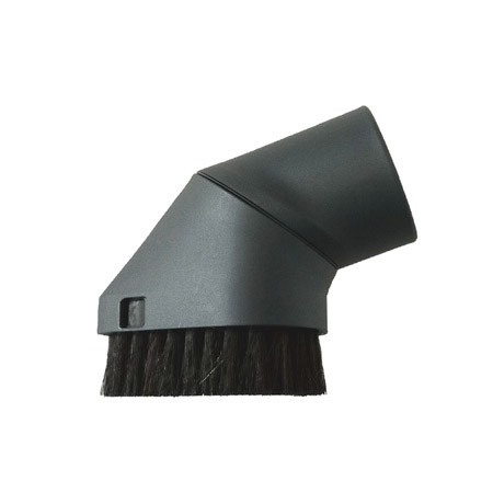 SEBO Dusting Brush #8146ER
