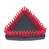 Ladybug Red Triangle Brush Replacement