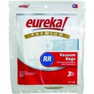Eureka Premium Type RR Vacuum Bags