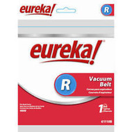 Eureka Type R Vacuum Belt
