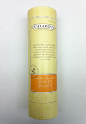 Caldrea Citrus Mint Ylang Ylang Toilet Polish