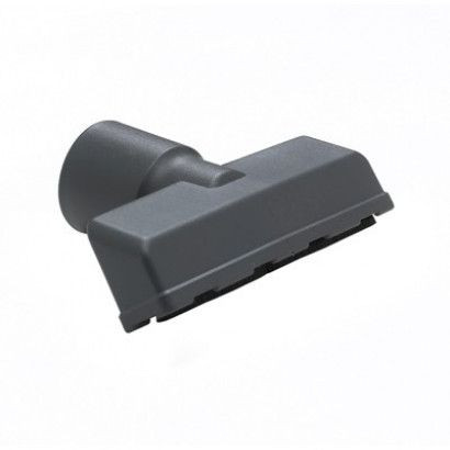 Upholstery Nozzle #8142GS