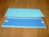 Fred's Pad Set for Microfiber Mop