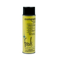 Fred's Complete Bathroom Cleaner