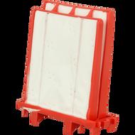SEBO Microfiber Hospital Grade Filter #6191AM