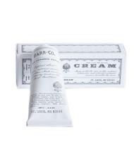 Barr Co Original Scent Hand Cream