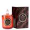 Voluspa Cinnamon Ceylon & Copal Classic Maison Candle