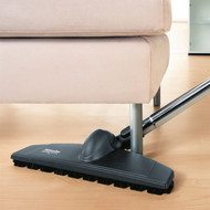 Miele SBB400-3 Parquet Twister XL Floor Brush