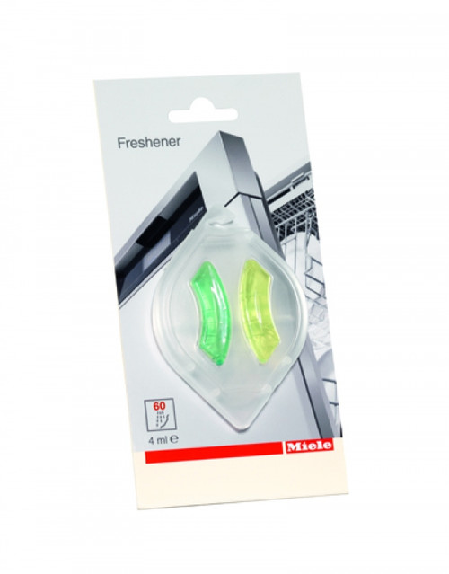 Miele MieleCare Collection: Dishwasher Freshener