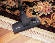 Miele SBD 285-3 Classic Combination Floor Tool