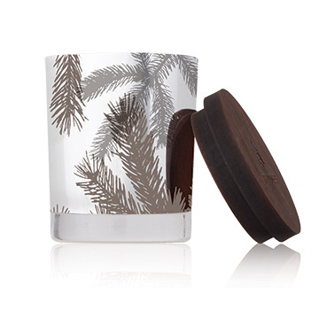 Thymes Frasier Fir Limited Edition Candle