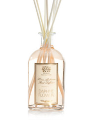 Antica Farmacista Daphne Flower Home Ambiance Fragrance 250 ml