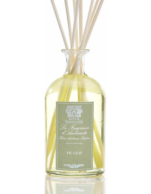 Antica Farmacista Fig Leaf Home Ambiance Fragrance 250 ml