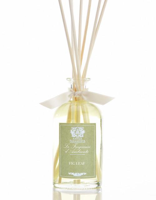 Antica Farmacista Fig Leaf Home Ambiance Fragrance 100 ml