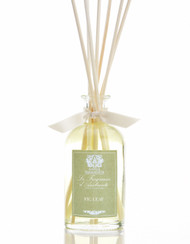 Antica Farmacista Fig Leaf Home Ambiance Fragrance 100 ml