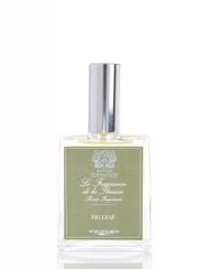 Antica Farmacista Fig Leaf Room Spray 100 ml