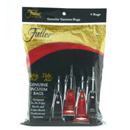 Fuller Brush Co. Vacuum Bags for Mighty Maid and Tidy Maid Upright Vacuum