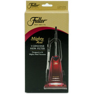 Fuller Brush Co. Mighty Maid HEPA Media Filter