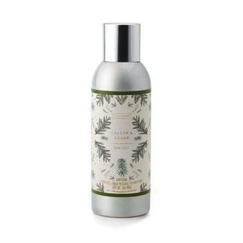Illume Balsam & Cedar Room Spray