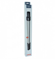 Miele Telescopic Pipe / Wand