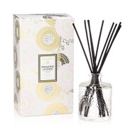 Voluspa Panjore Lychee Home Ambience Diffuser