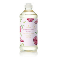 Thymes Passionfruit Neroli Dishwashing Liquid