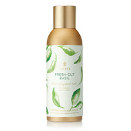Thymes Fresh-Cut Basil Home Fragrance Mist