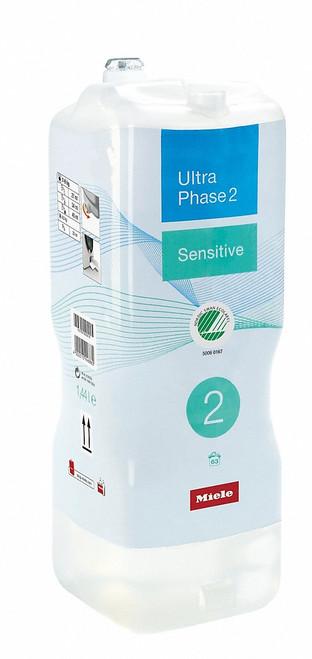 Miele UltraPhase 2 Sensitive