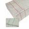 Antimicrobial Microfiber Towels 4 Pack