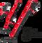 Miele Dynamic Triflex HX1 - SMUL0