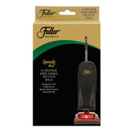 Fuller Brush Co. HEPA Media Bags for Speedy Maid Vacuum 6-Pack