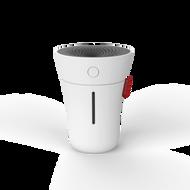 Boneco Personal Humidifier Ultrasonic U50 White