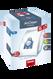 Miele AirClean 3D Efficiency Dustbags Type GN XL Pack
