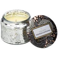 Voluspa  Yashioka Gardenia Petite Jar Candle